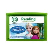 LeapFrog Disney: Frozen Learning Game