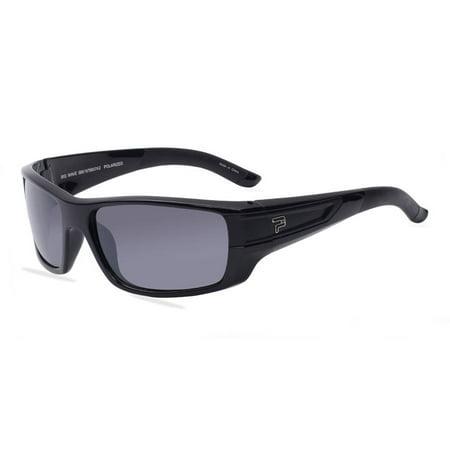 01fb2ca88f8 PRX Mens Prescription Sunglasses