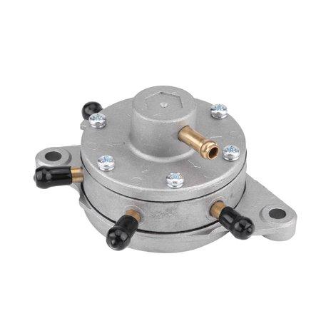 Ejoyous Sl650 Car Fuel Oil Pump For Polaris Sl650 Sl750 Slt750 Slt780 Slx780 Ts1100 Ts1000 Ts900 Car Fuel Pump Car Fuel Oil Pump