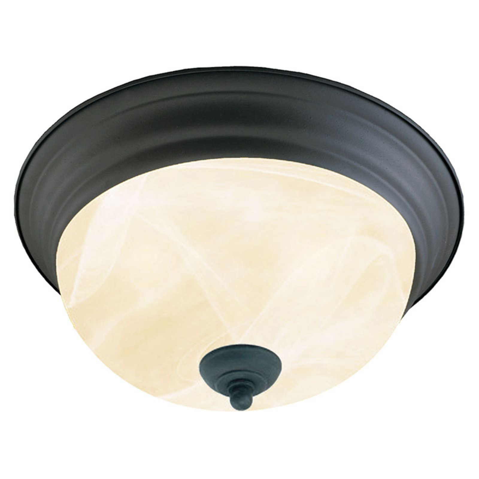 Thomas Lighting Harmony SL877263 Flush Mount Light by ELK