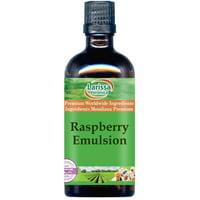 Raspberry Bakery Emulsion (4 oz, ZIN: 527206)