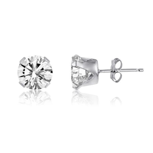4c9129ecb5e66b Men's Earrings | Walmart Canada