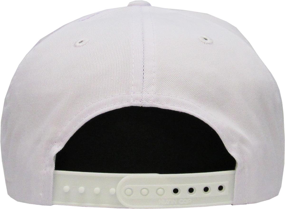 1dc79ea95e084 USA TRUMP HAT - 45TH PRESIDENT - MAKE AMERICA GREAT AGAIN - Walmart.com