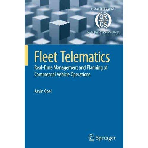 Fleet Planning