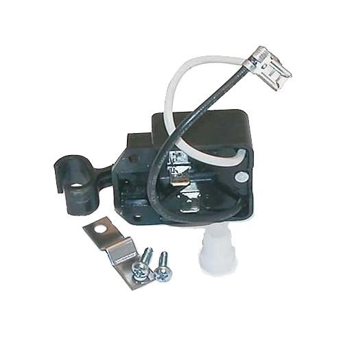 Zoeller 004740 Replacement Mechanical Switch for M264 Sew...