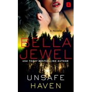 Unsafe Haven - eBook