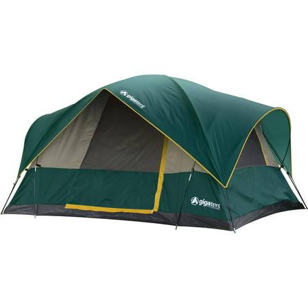 Coleman Tents - Walmart.com
