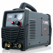 Best Cnc Plasma Cutters - CTS-200, 3-IN-1 Combo Welder, 50 Amp Plasma Cutter Review