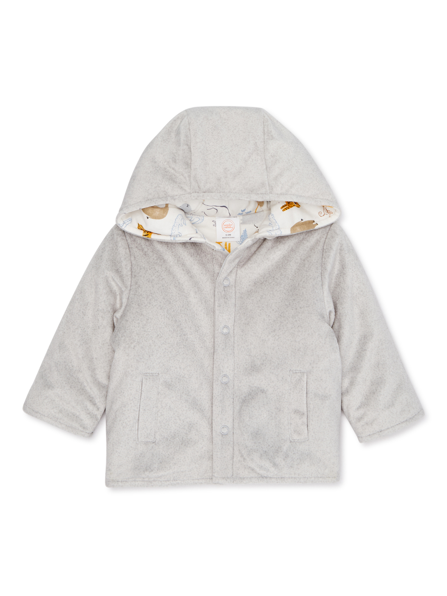 5 Best / 5 Worst Products to Find on Sale at Walmart |Walmart Baby Jackets