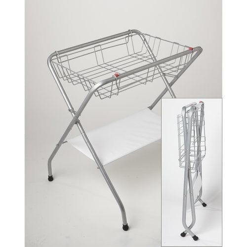 Primo Folding Bath Stand