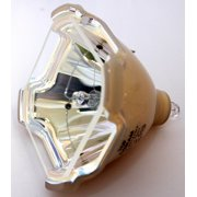 Sanyo 6103151588 Projector Brand New High Quality Original Projector Bulb