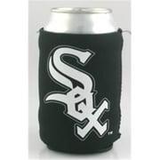Chicago White Sox Kolder Kaddy Can Holder
