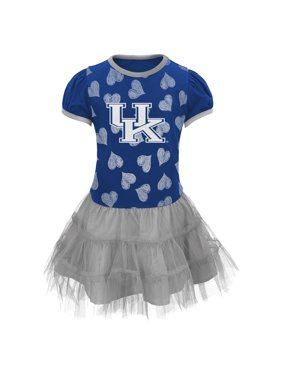 Product Image Kentucky Wildcats NCAA