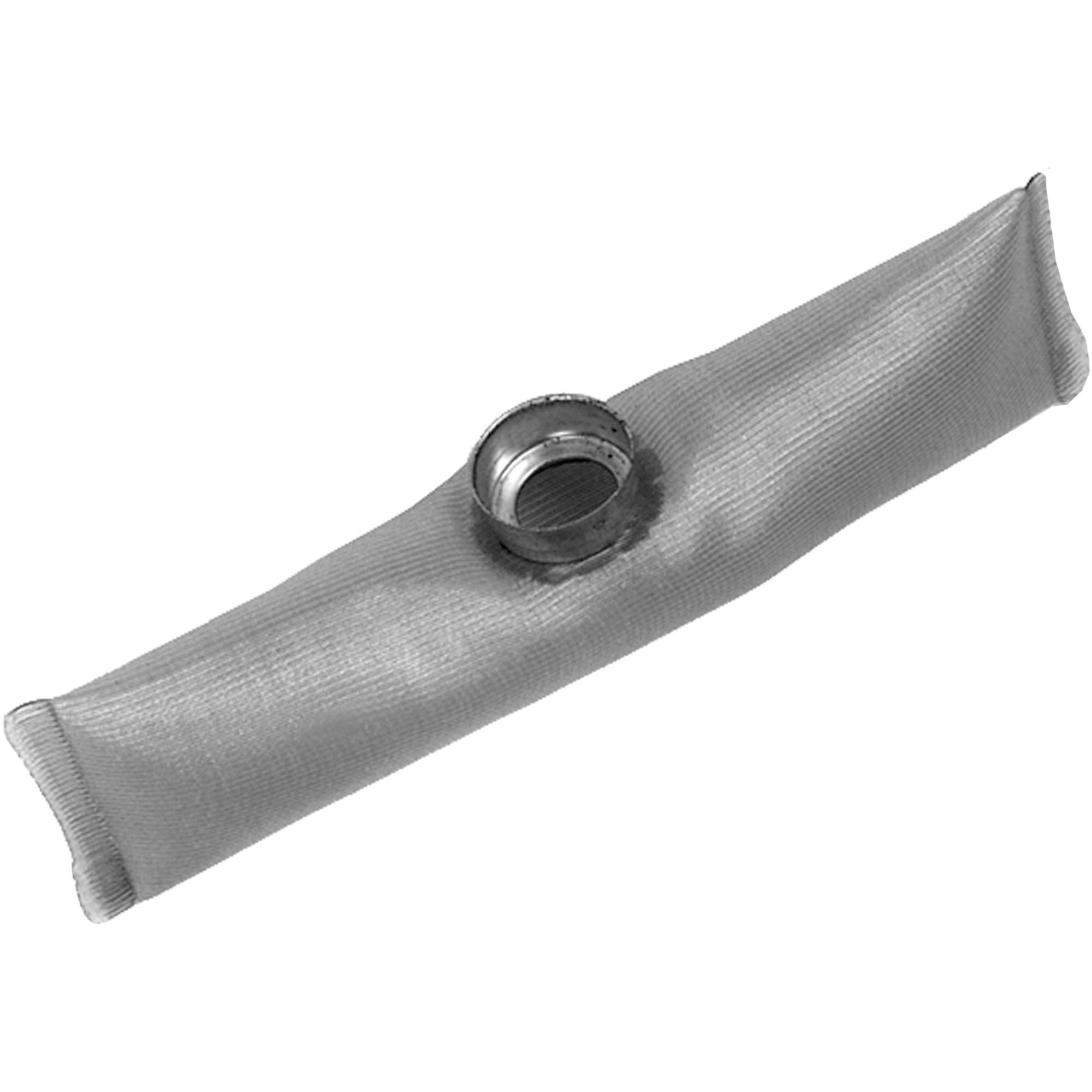 ACDelco TS22 Fuel Pump Strainer