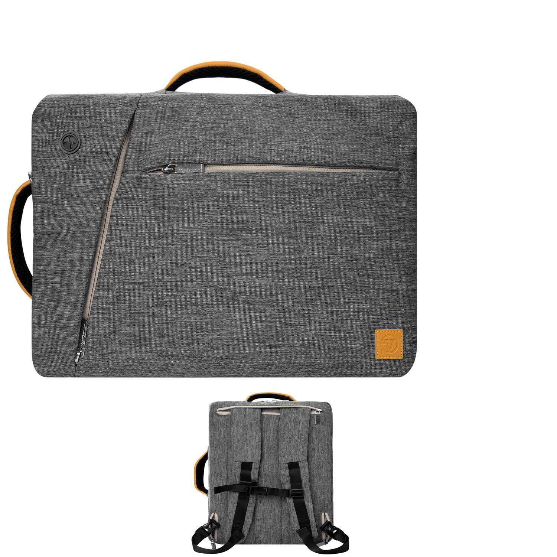Unisex Messenger Bag 15.6' for Lenovo Flex / IdeaPad / Th...