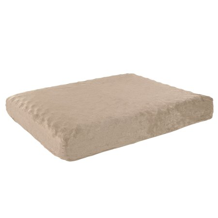 Orthopedic Dog Bed Insert