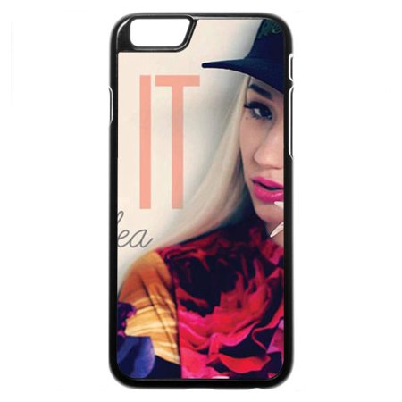 Iggy Azalea iPhone 6 Case - Work Iggy Azalea Halloween