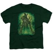 the lord of the rings treebeard big boys shirt