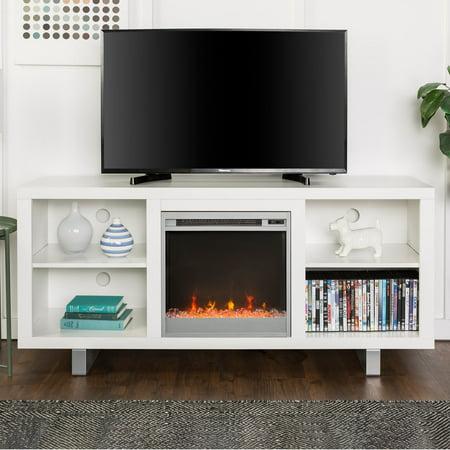 Design Fireplace - Middlebrook Designs 58