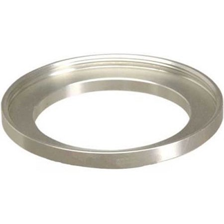 Bower 43/46mm Step-Up Ring - (800 200 4346)