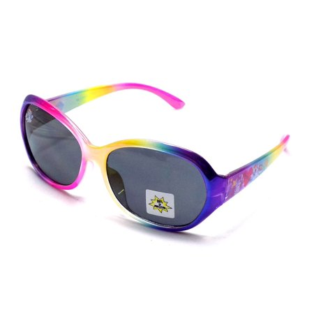 100% UV Protection Sunglasses, 100% UV Protection By My Little Pony](My Little Pony Sunglasses)