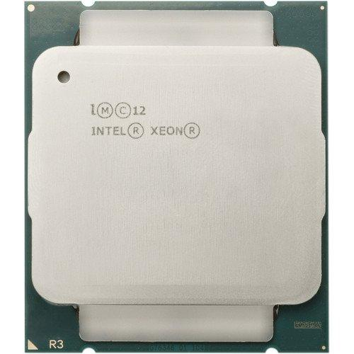 Hp Intel Xeon E5-2650 V4 Dodeca-core [12 Core] 2.20 Ghz Processor Upgrade - Socket Lga 2011-v3 - 3 Mb - 30 Mb Cache - 9.60 Gt/s Qpi - 64-bit Processing - 2.90 Ghz Overclocking Speed - 14 Nm (t9u35at)