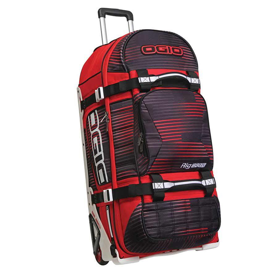 Ogio, RIG9800 Luggage Stoke Rolling Bag