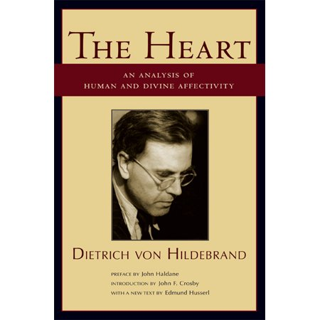 Thy Heart - The Heart : An Analysis of Human and Divine Affectation