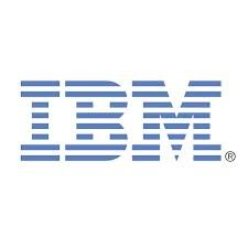 IBM 59Y3825 Storage Bay Adapter Internal 8 x Internal Hot-swappable Serial Attached SCSI by IBM