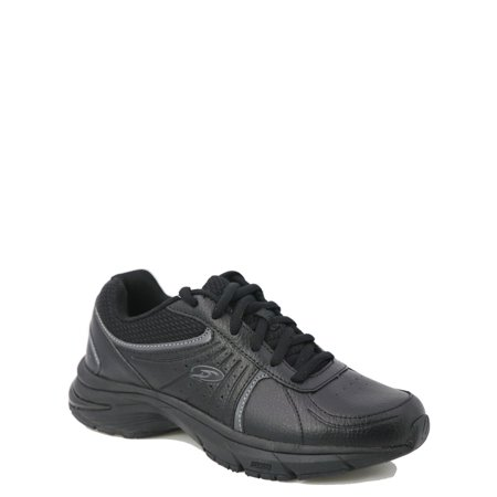 Women's Aspire Medium and Wide Width Walking Shoe (Best Price Walking Shoes)
