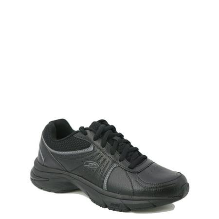 Women's Aspire Medium and Wide Width Walking Shoe (Best Race Walking Shoes 2019)
