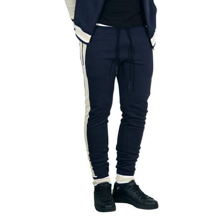 Jordan Craig Fairfax Jogger Sweatpants Bone (Best Pants For Jordans)