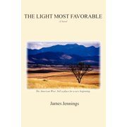 The Light Most Favorable