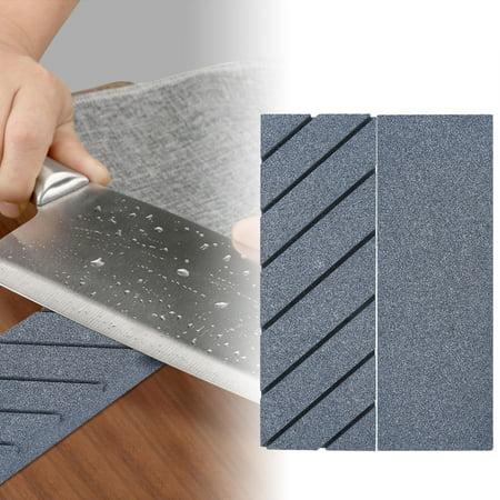 FAGINEY Grinding Stone  ,Whetstone Fixer,The Best Way to Polishing Sharpening Stones Grinding Stone Flattening