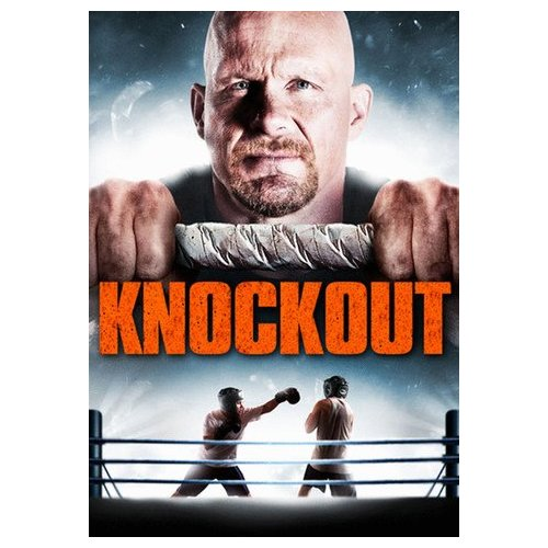 Knockout (2011)