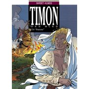 Timon des blés - Tome 06 - eBook