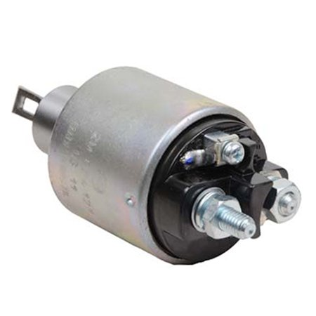 NEW SOLENOID FIT STEYR MARINE ENGINE 246 256 3.2L SR44X 0-986-024-090 0986024090