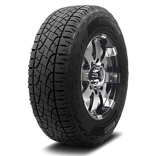 Pirelli Scorpion Atr P235 75r15 108t Xl Tire Walmart Com