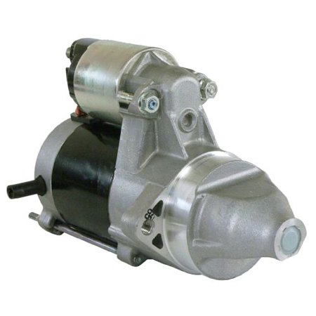 DB Electrical SND0495 Starter For Lynx 440 500 550 5900 6900 Ski Doo Snowmobile Alpine Formula 500 380 670,Grand Touring , Safari, Skandic 500 440 500, E, LE/Part# 410-209-200, 410-212-400