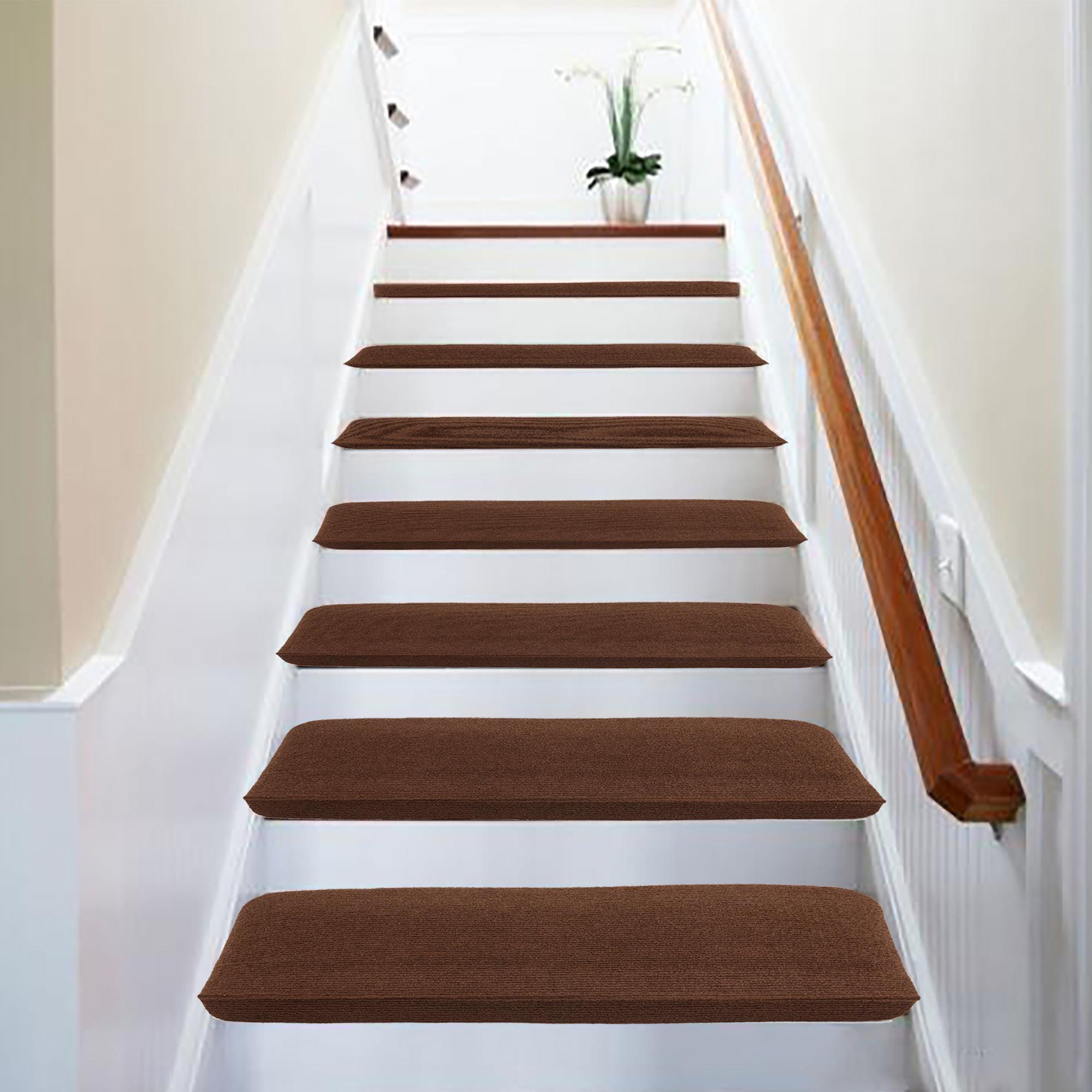 Carpet step protectors mop bucket sams