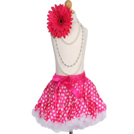 Efavormart Satin Polka Dots Shirt with Ruffled Tulle Edge for Dance Performance Event Wedding Party Banquet Event Dance (Best Dance Performance In India)