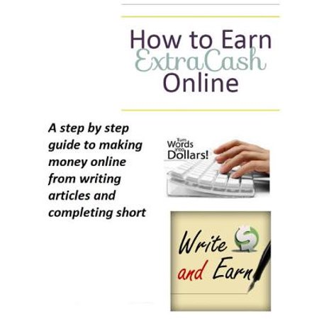 Simple Home Based Jobs - eBook (Home Based Jobs For Stay At Home Moms)