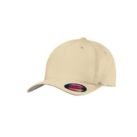 Flexible Base Cap (Top Headwear Flexible Cotton Twill Cap )