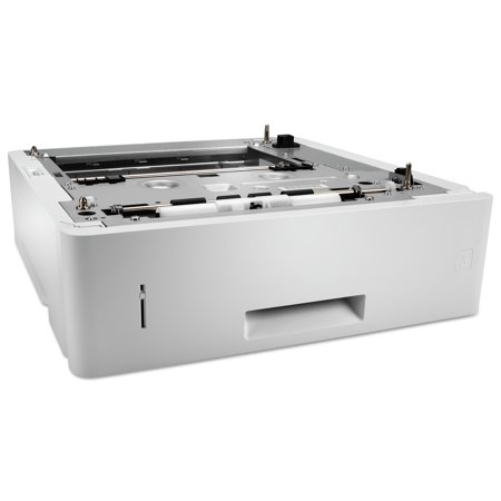 Hp 500 Sheet Input Tray Feeder For Laserjet