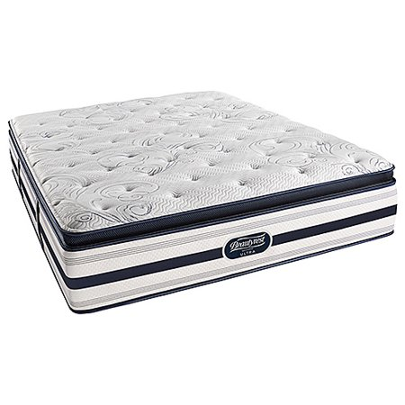 Beautyrest King Size Beautyrest