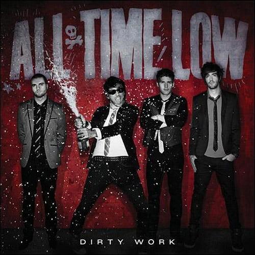 Dirty Work (Bonus Tracks) (Dlx)