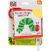 Eric Carle S Very Special Baby Journal Other Walmart Com Walmart Com