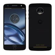 Motorola Moto Z Droid Edition XT1650 Lunar Grey 32GB Verizon Wireless