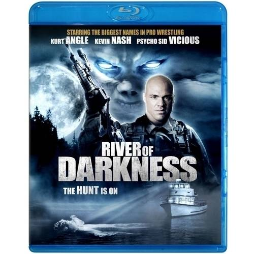 River Of Darkness (Blu-ray) (Widescreen)