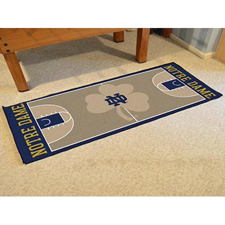 All Ncaa Carpets Price Compare